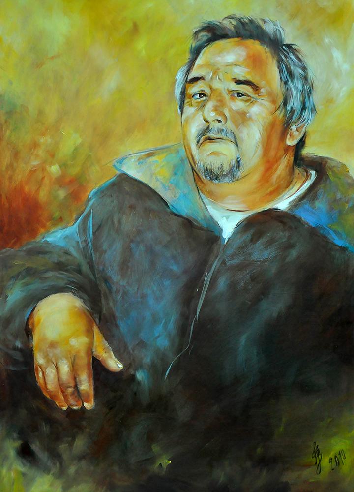 portré85a